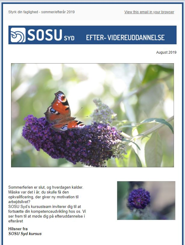 foto nyhedsmail august 2019